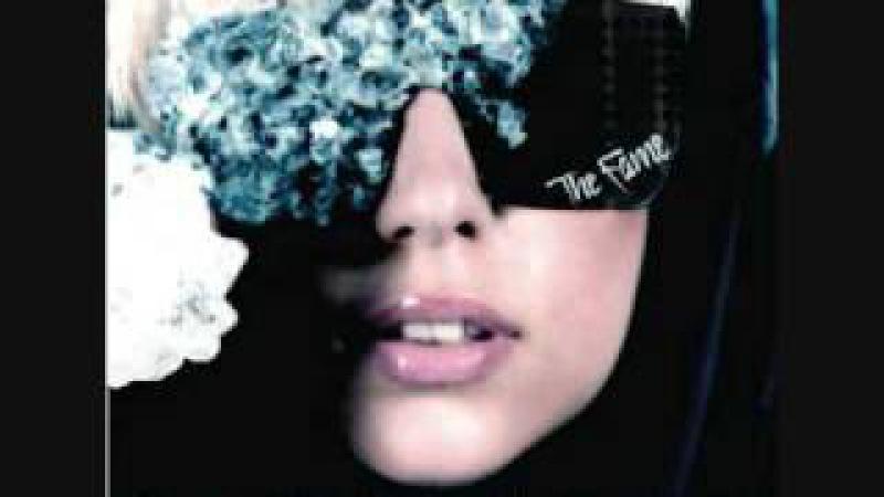 Lady GaGa - Poker Face (Jody den Broeder Radio Edit)