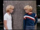 Приключения Электроника 1 серия (1979) фильм