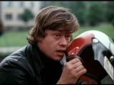 Приключения Электроника 2 серия (1979) фильм