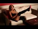 Alina Plugaru Farsa Film Porno tipului cu pizza