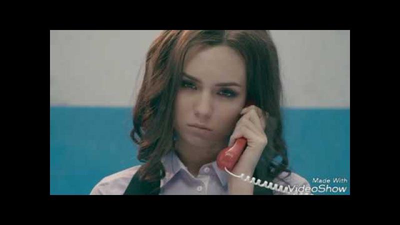 ПАРОДИЯ - Eгор Kрид MOLLY (Диана Шурыгина Сергей) - Если ты меня не любишь