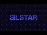 Ice Mc  Its A Rainy Day (Instrumental and Cover Version by SilStar) (Synthesia)