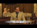 """COMPROMISO VERDADERO"" | Pastor Héctor Xolalpa. Predicaciones, estudios bíblicos."