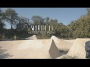 WORTH IT S01 E10: JAKUB VENCL FFT SLOPESTYLE | AN EXTREME MTB DOCUMENTARY