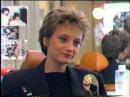 Patricia Kaas, Ivan Frésard - 1988