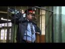Однажды в милиции 27 серия 2 сезон 7 серия. Внешность обманчива Комедия русская