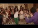 Армянская свадьба зуби зуби
