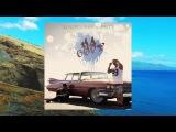 ПРЕМЬЕРА! Russell Ray (7Hills) - На борт (feat. Price (7Hills) (Audio)