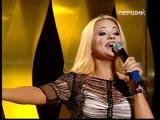 Наталия Бучинская- Назначенный судьбой. балет ЕвроПа