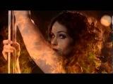 YOU - Ofra Haza (with lyrics)
