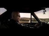 Bruce Willis a Man