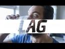 Lag PSA (Don't suffer from lag alone) | Viva La Dirt League (VLDL)