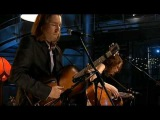 Look At Miss Ohio - Gillian Welch &amp David Rawlings -BBC4 Sessions
