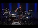 Drum Lessons (Drumeo) - Три бита в размере 7/8, которые должен знать каждый. BKR