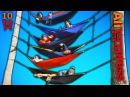 Мужские радости ▶ 15 крутых товаров с Aliexpress КОНКУРС ЛУЧШЕЕ С ALIEXPRESS