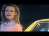 Vanessa Paradis - Joe Le Taxi (16-9 HD) 1987