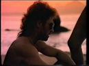 Peter Maffay Sonne In Der Nacht