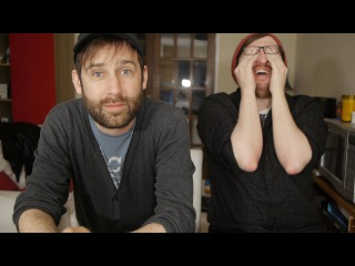 Irish Guys Watch Catholic Sex Education Videos
