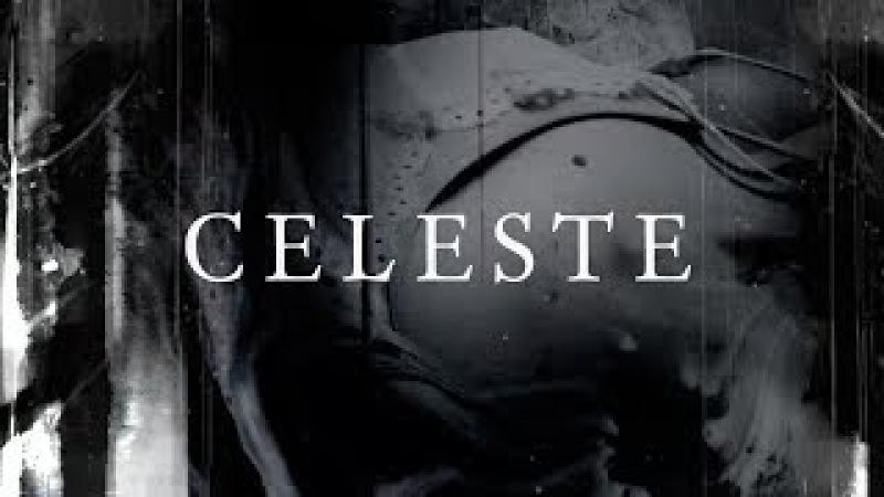Celeste 'Infidele(s)' Album Trailer