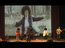 Bee Geey - Stayn Alive. Уроки гитары в Подольске для взрослых и детей.