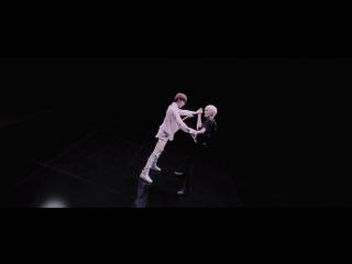 SEVENTEEN ( JUN &THE8) - MY I Special Video