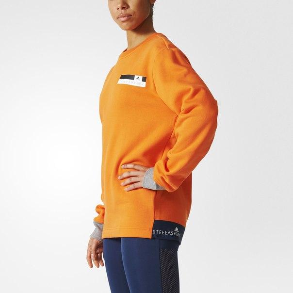 Джемпер adidas STELLASPORT
