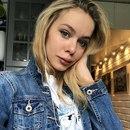 Аня Погорилая фото #38