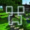 Ordinary Minecraft