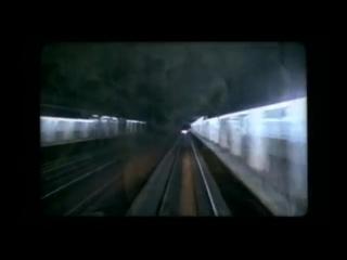 Modern_Talking_-_Last_Exit_To_Brooklyn