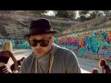 Sak Noel and Salvi ft. Sean Paul - Trumpets - HD -  VKlipe.Net