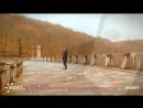 Bir Kız Var Nişan Eden (Onay Şahin) Official Music Video birkızvarnişaneden onayşahin