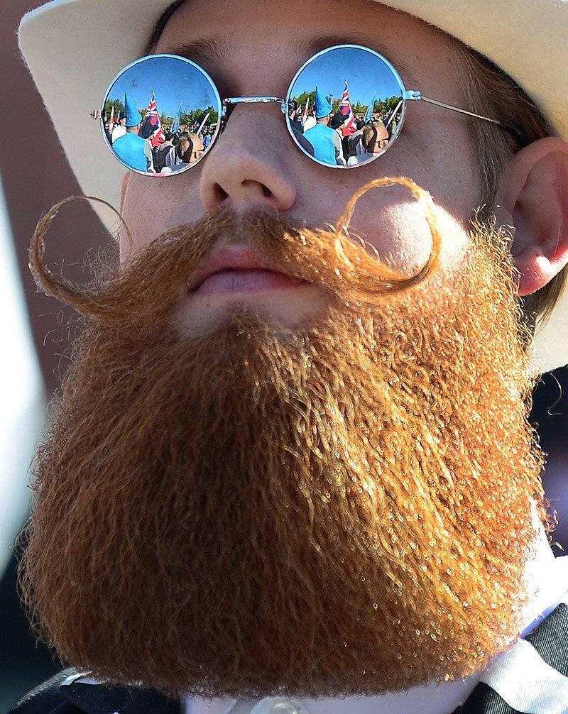этом такой прикольные картинки про бородатых мужиков отделения деток