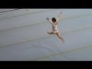 4)Спортивная гимнастика памяти И.Г. Джабарова - 21.05.2017 (Нижнекамск)