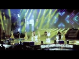 _360P_Shohruhxon___Komila_qiz___Шохруххон___Комила_киз__concert_version_