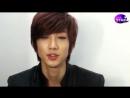 [TheSTAR] 보이프렌드(Boyfriend) 광민, 쌍둥이 구별 48277