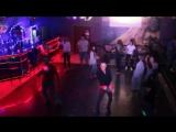 Night City Club/09.09.2017