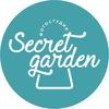 """""""Secret Garden"""" фотостудия г.Наб. Челны"""