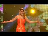 Yasmine-Melanie - Amore Fantastico
