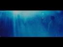 Скайлайн 2 / Beyond Skyline Сингапур, США, Канада, Индонезия, 2017 Трейлер (рус.)