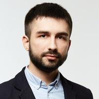 Александр Соклаков