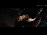 4 Blok ft. Lilu - Тишина
