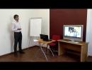 Преимущества использования bCAD на мебельном производстве Дмитрий Сперанский