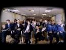 Mourinhos Press Conference - Top Eleven Virtual Reality Prank