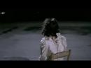 Тео Ангелопулос Трилогия Плачущий луг Theo Angelopoulo Trilogia To livadi pou dakryzei 2004 Грец Франц Итал Герм