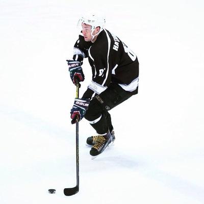 Ivan Natanovic