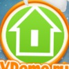 🏡 VDomo - Все для дома!