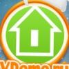 VDomo - интернет магазин