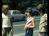 295. Kismaszat es a gezenguzok (1984) Ma