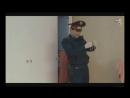 Патруль 2 Казахстанский сериал