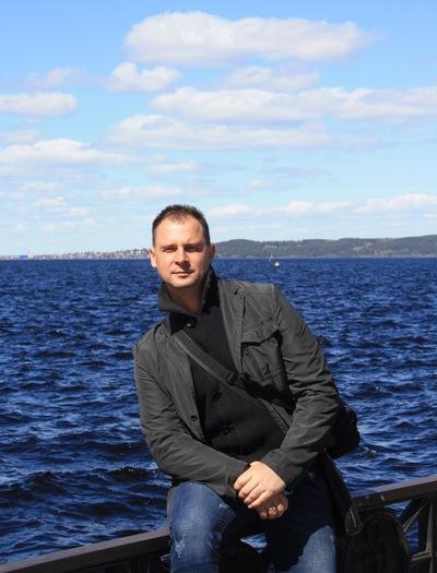 Дмитрий Сидельников